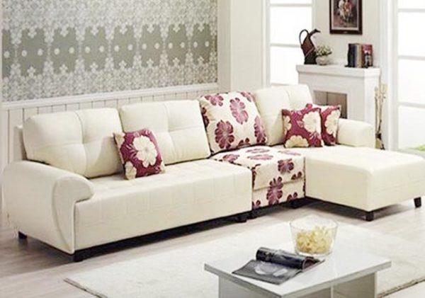 ghế sofa phòng khách đẹp 015