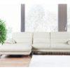 ghế sofa phòng khách 014