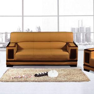 ghế sofa phòng khách 026