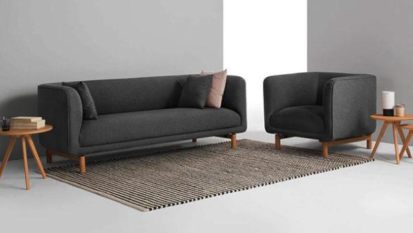 ghế sofa phòng  khách 030