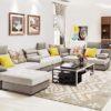ghế sofa phòng khách giá rẻ 018