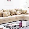 ghế sofa phòng khách mới 022