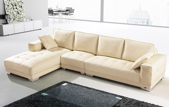 ghế sofa quận 11