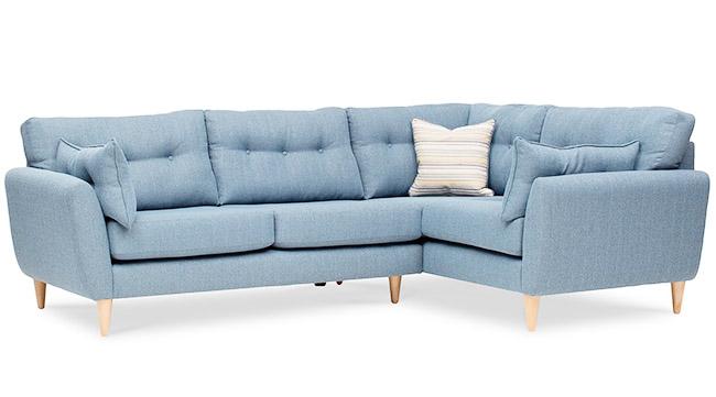 Ghế sofa tại quận 1