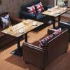 mẫu ghế sofa cafe 014