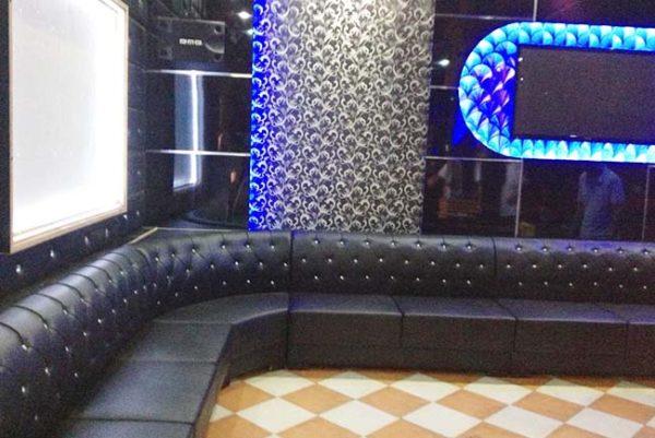mẫu sofa karaoke 004