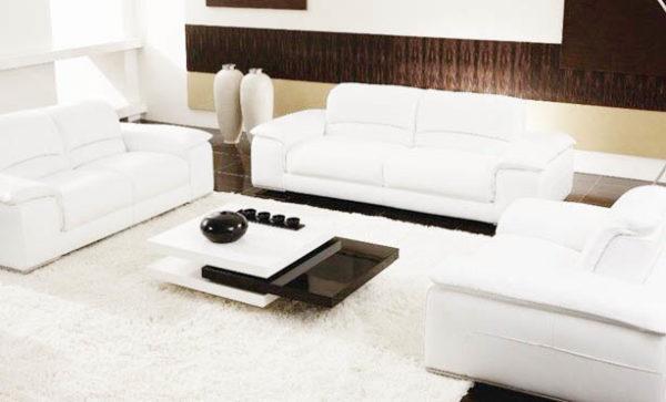 Sản phẩm ghế sofa phòng khách 031