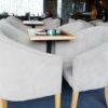 sofa cafe đẹp 021