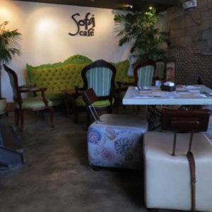 sofa cafe giá rẻ 022