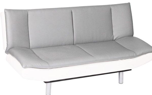 sofa giường phòng khách 028