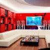 sofa karaoke đẹp 010