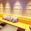 sofa karaoke 001