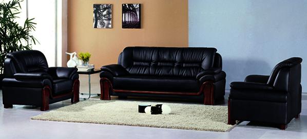 sofa phòng khách đẹp 027