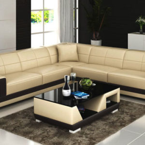 sofa phòng khách chất lượng 037