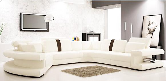 sofa phòng khách giá rẻ 033