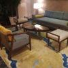 xưởng đóng sofa cafe 024