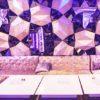 xưởng đóng sofa karaoke 009