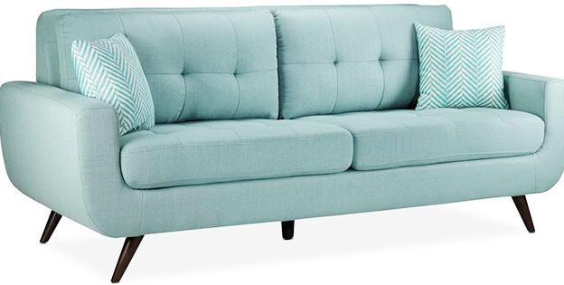 bán ghế sofa quận Thủ Đức