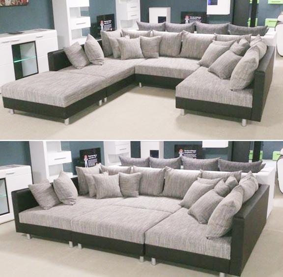 bán ghế sofa tại quận 4