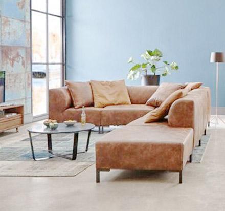 bọc ghế sofa đẹp quận 2