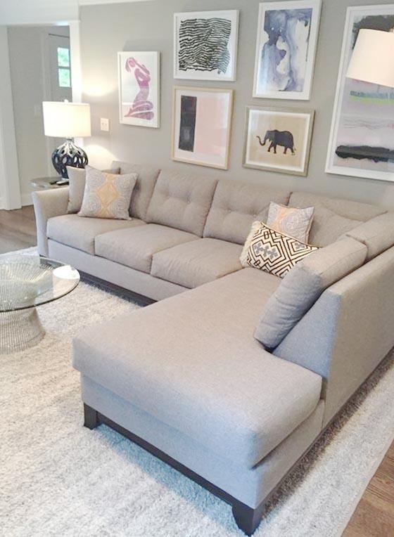 bọc ghế sofa tại quận Tân Bình