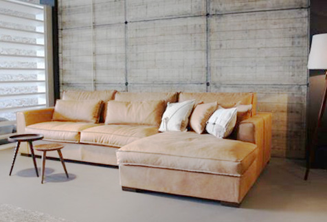 bọc sofa tại quận 2