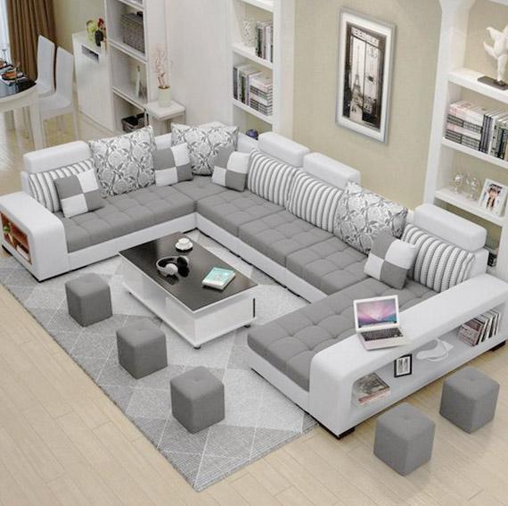 sofa Tân Bình