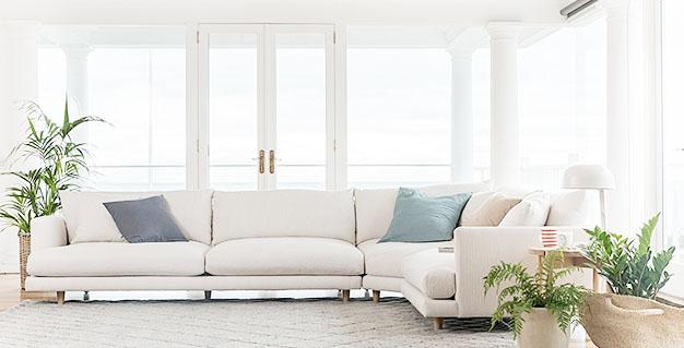 sofa tại quận Thủ Đức