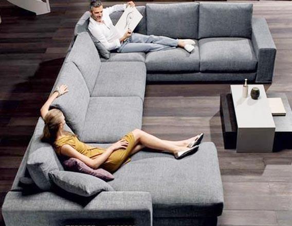 xưởng đóng ghế sofa tại quận 4