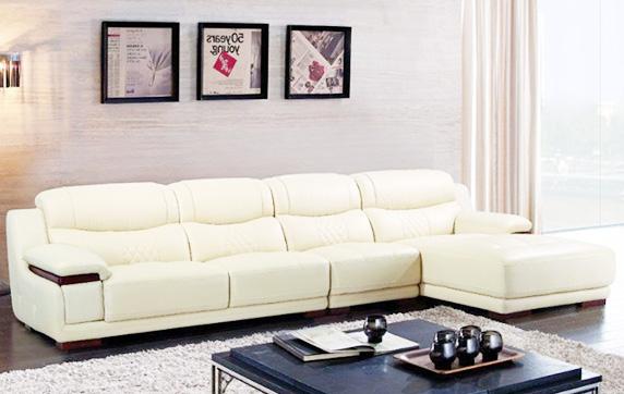 Xưởng bọc ghế sofa chất lượng vận chuyển tận nơi