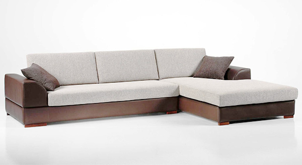 cung cấp ghế sofa bọc vải