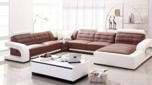 sofa đẹp mà rẻ