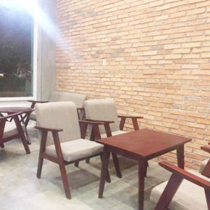 ghế sofa cafe 025