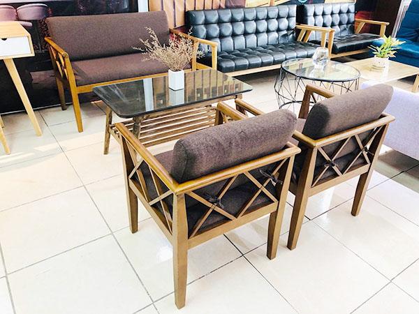 ghế sofa cafe 026