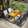 ghế sofa cafe 027