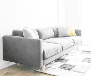 ghế sofa nhà chung cư