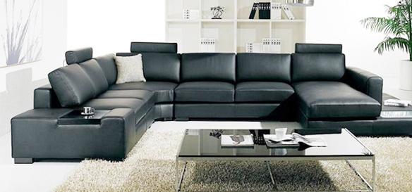 ghế sofa nhập khẩu