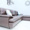 ghe-sofa-da-014
