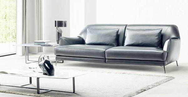 ghe-sofa-da-015