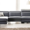 ghe-sofa-da-016