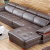 ghe-sofa-da-017