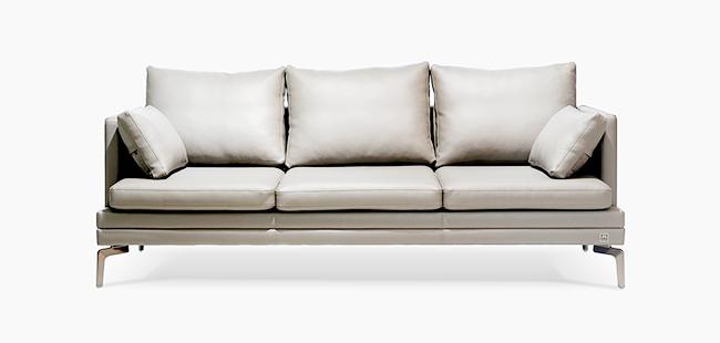 ghe-sofa-da-018