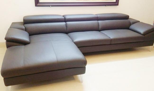 ghe-sofa-da-019