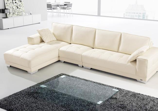 ghe-sofa-da-020