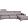 ghe-sofa-da-021