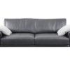 ghe-sofa-da-022