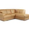 ghe-sofa-da-023