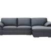 ghe-sofa-da-025