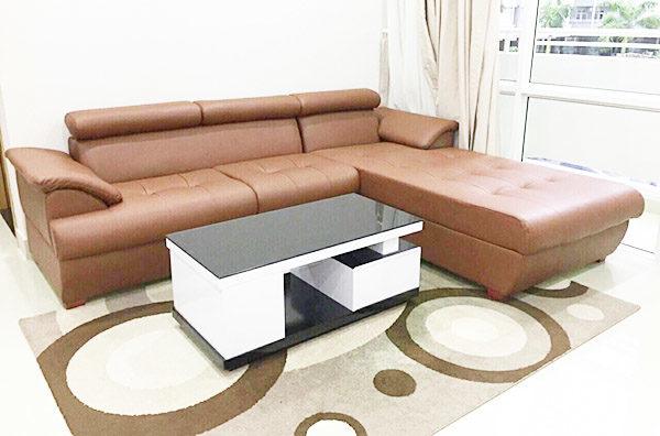 ghe-sofa-da-026