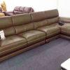 ghe-sofa-da-027
